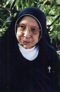 Carla de Noni